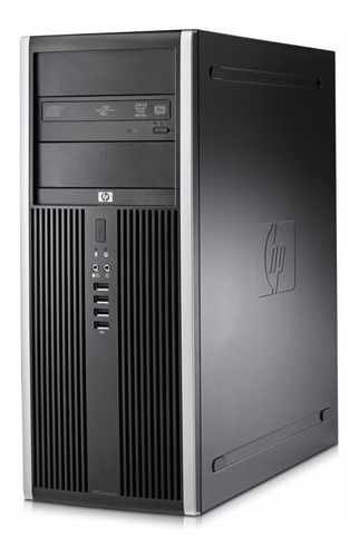 pc computadora intel core 2 duo 4gb ram 500gb dvd windows