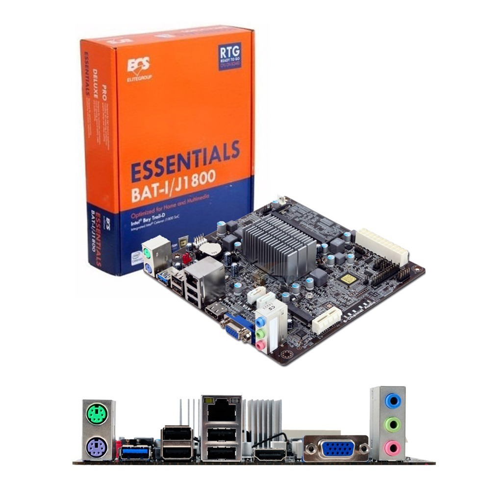 Pc Computadora Intel Dual Ram 4gb Hd 160gb Monito Led