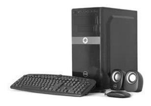 pc computadora ryzen 5 3400g 8gb 2666mhz 240gb m.2