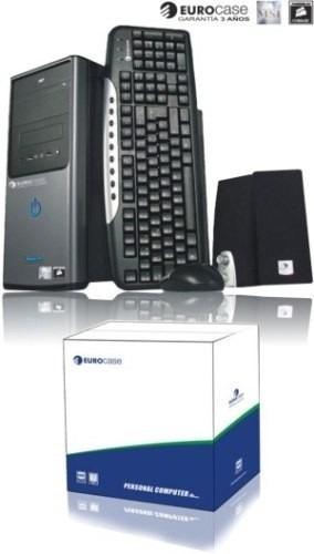 pc computadora tore jeugos  core i7 cuarta generación imperd