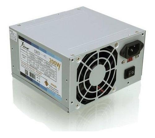 pc core i5 turbo 3,40ghz 16gb ssd 240gb frete gratis novo!