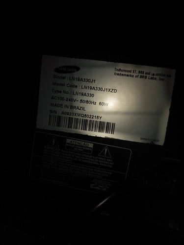 pc cpu celeron 2.60 ghz 4gb ram hd 500gb + tv monitor lcd