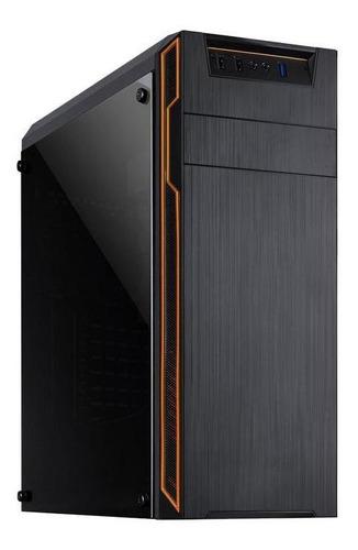 pc cpu core i5 3.20ghz 8gb ram ssd 480gb