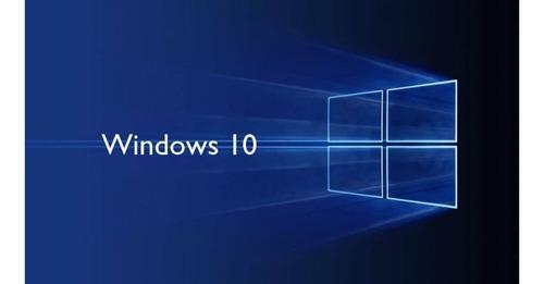 pc cpu desktop intel core i7 16gb ram hd ssd 240gb  dvdrw!!