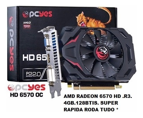 pc cpu gamer 8gb 1tera gtx660ti lol gta5 overwatch roda tudo