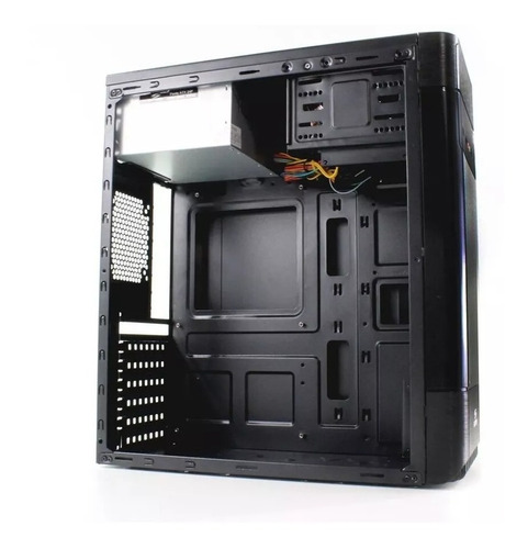 pc cpu gamer core i7 1155 3.8gz 8gb 1tb hd rx550 2gb gddr5