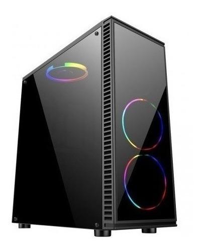 pc cpu gamer core i7 4770 4.0ghz 16gb ssd 480gb gtx1080 8gb