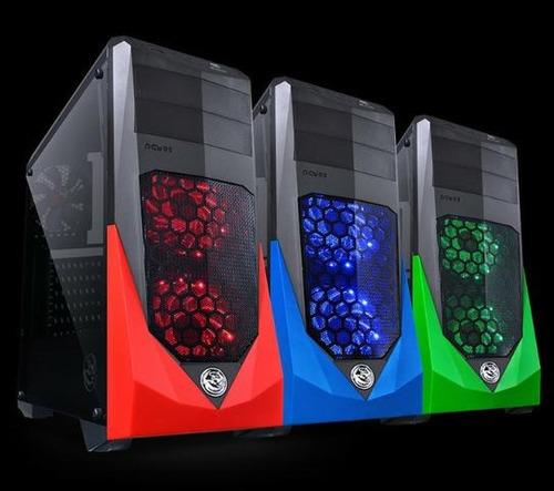pc cpu gamer extreme intel i5 8400 8gb ddr4 1tb gtx 1660 6gb