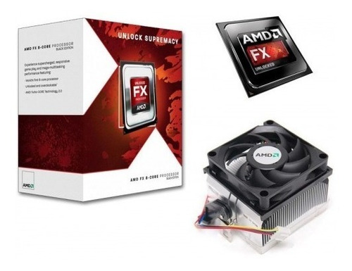 pc cpu gamer fx 6300 , 16 gb, hd 1tb + brindes