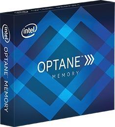 pc cpu gamer i5 7640x / opt 16gb / gtx 1060 6gb/ 1tb/ ssd120