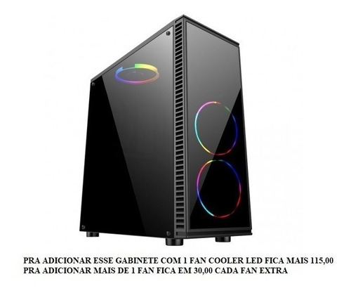 pc cpu gamer intel core i5 3.8ghz 16gb ssd240 gtx1650 4gb