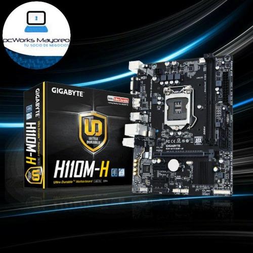 pc cpu gamer intel core i5 7400 8gb 1tb nvidia gtx1080ti