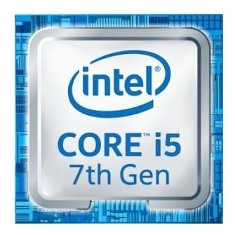pc cpu gamer intel i5 7400 7ºger 16gb ddr4 1tb h110m wifi