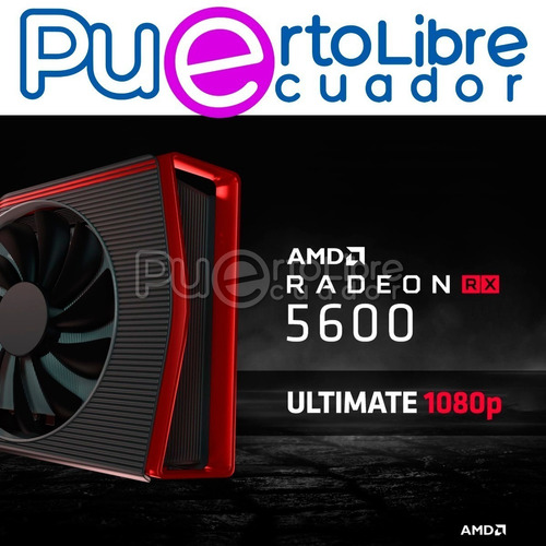 pc cpu gamer lenovo ryzen 7 2tb + 128ssd + 16 gb + video 4gb