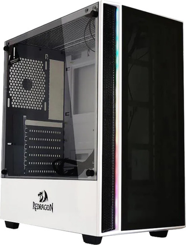 pc cpu i5 + hd 500gb + ssd 120gb + 16gb ram + fonte 500w