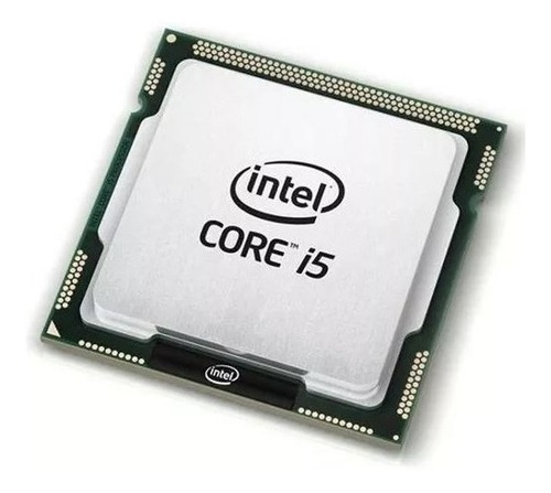 pc cpu intel core i5 3º3,2ghz+16gb ram+ssd480gb top de linha