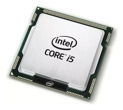pc cpu intel core i5 3º3470 3,2ghz+8gbram+fonte 500w