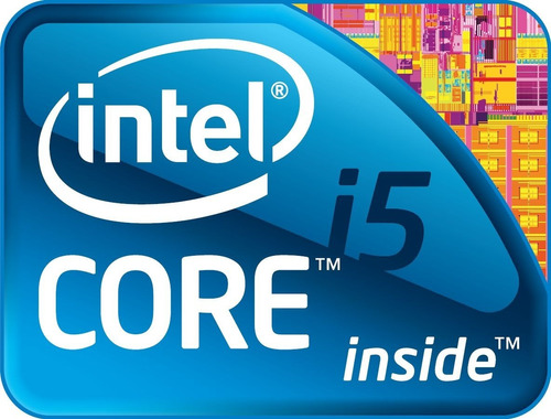 pc cpu intel core i5 3ºg + 8gb ram + hd ssd 240gb promoção!