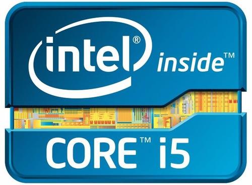 pc cpu intel core i5+4gb 500gb!promoção de junho!garantia!
