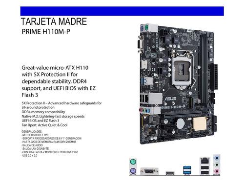 pc cpu render 3d y edicion video full hd i5 nvidia 16gb 2tb