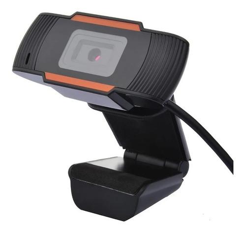 pc cx combo i3 9na 4gb 1tb webcam + wifi tecl mous parlante