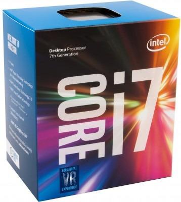 pc de escritorio core i7 7700 16 gb ddr4 1 tb dvdrw