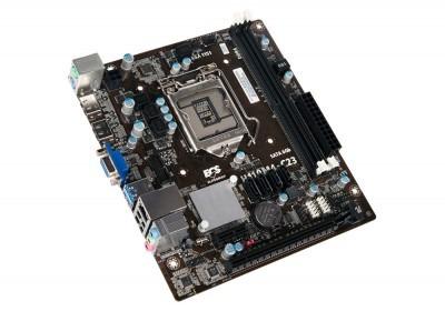 pc de escritorio core i7 7700 16 gb ddr4 2 tb, monitor 21.5