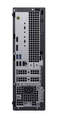 pc dell 3070 i5 ram 4gb hdd 1tb + monitor led 27'' p2719h