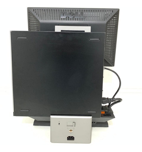 pc dell barato i7 ram 8gb hd 1tb com monitor