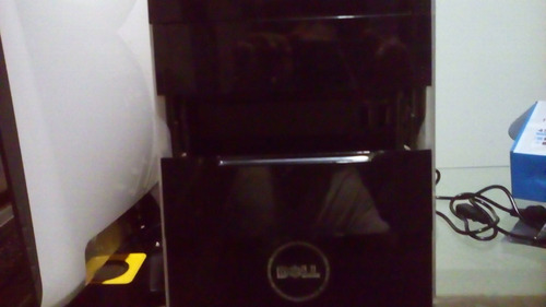 pc dell studio xps i5 8gb ram