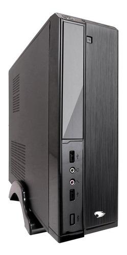 pc desktop g-fire a10 97004gb 1tb radeon r7 integrada htd-88