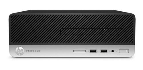 pc desktop hp 400 g5 i5 8gb 1tb win 10 pro