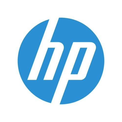 pc desktop hp slim 280 g1 intel i3 4gb 500gb + impresora hp