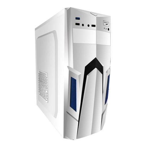 pc diseño edicion 4k core i7 16gb 1tb ssd + regalo