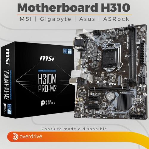 pc diseño gamer cpu intel core i7 8700 8va 8g gtx 1050ti 12c
