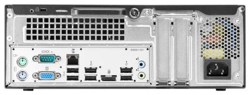 pc escritorio hp prodesk 400 intel core i3 4gb 1tb windows10
