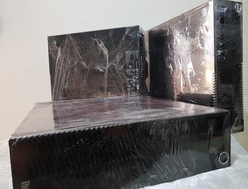 pc escritorio lenovo empresarial core i5 8gb 500gb windw 10
