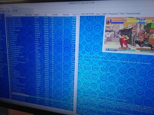 pc escritorio para juegos msi amd hd8670 2.8ghz 4gb 500gb