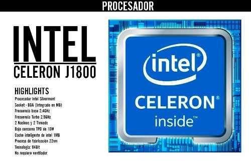pc gabinete intel dual core ram 4gb 320gb hdd usb 3.0 hdmi