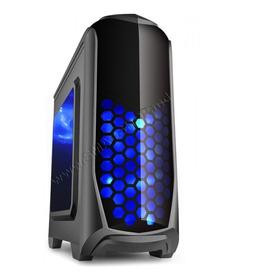 Pc Gamer - I5 - Gtx 970