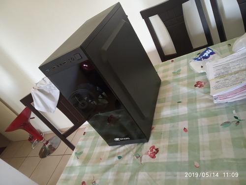 pc gamer 1050 ti (troco por tab s4)