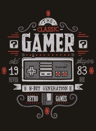 pc gamer 6300 a4 3.9ghz hdssd radeon 8370d frete gratis novo