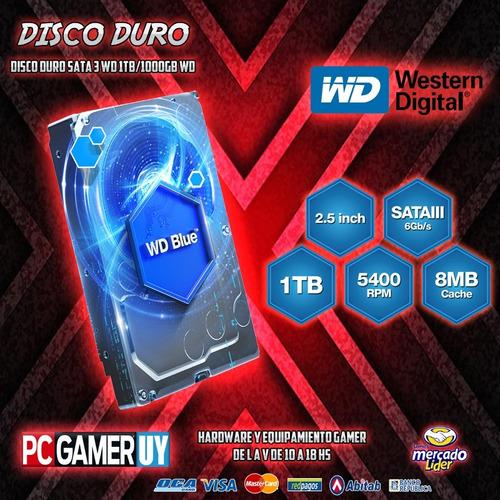 pc  gamer a10 elite 8gb ddr4 1tb 2gb radeon pcgamer-uy