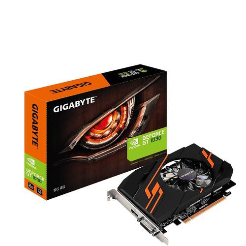 pc gamer - a8 9600 3.4ghz - 8gb ddr4 - 240gb ssd - gt 1030