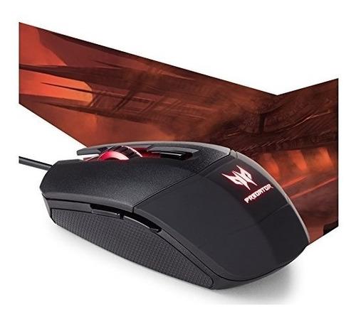 pc gamer acer aspire gx-783-br11 core i5 8gb ( gtx 1050) 1tb