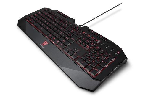 pc gamer acer gx-783-br13 i7 16gb 1tb gtx 1060 frete gratis
