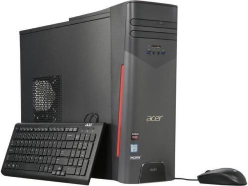 Pc Gamer Acer Vr Oculus Rift Oculus Touch Juegos 5 600 000