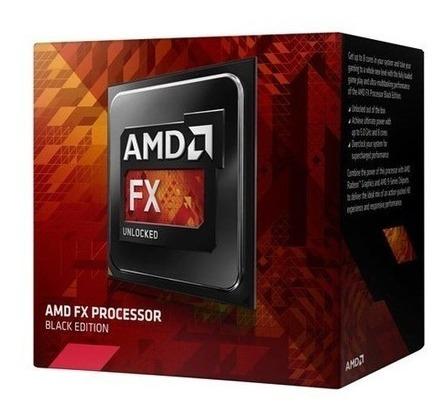 pc gamer amd fx 8300 4.2ghz asus + 16gb +rx 570 4gb 256 bits