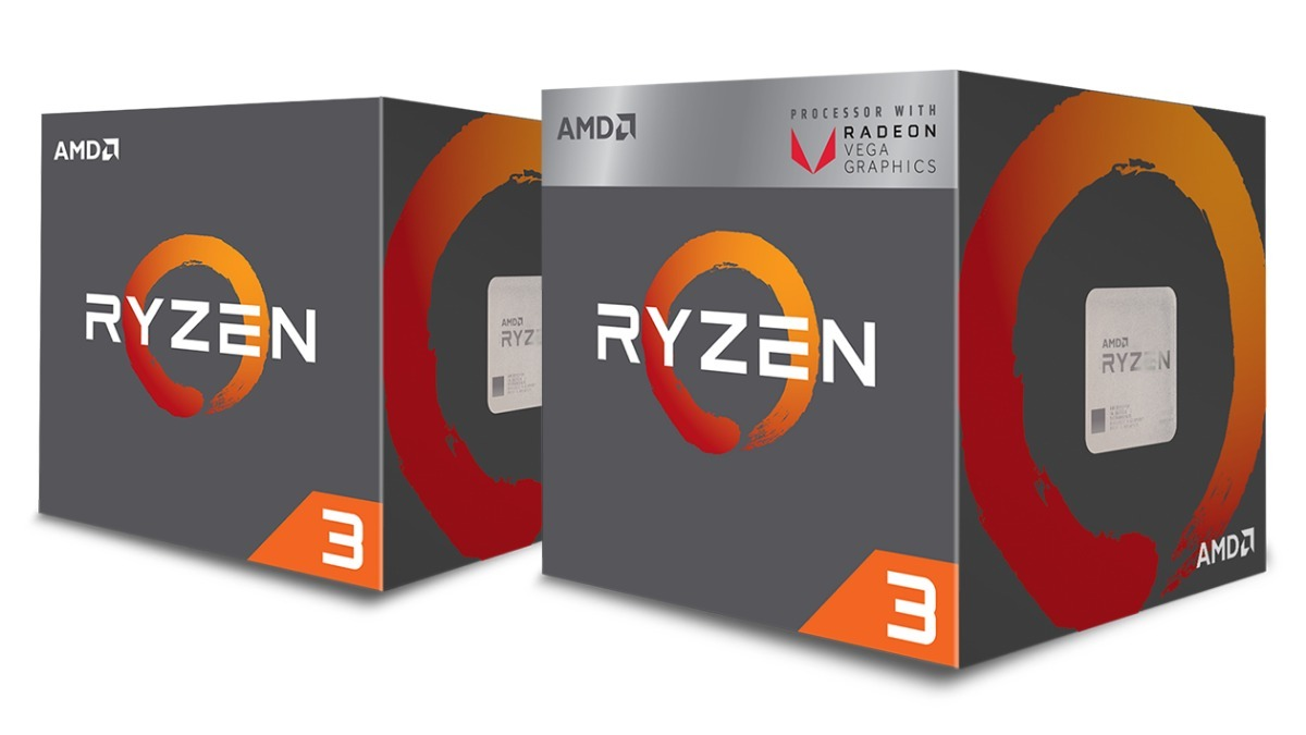 Pc Gamer Amd-ryzen 3-2200g Vega8 Ram 8gb, Dota2,overwatch,