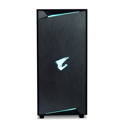 pc gamer aorus dream machine geforce gtx 1060 6gb intel i5